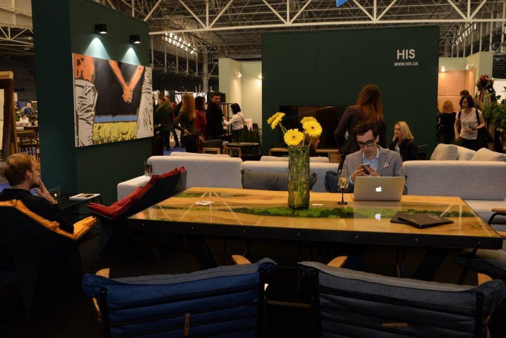 trend kv 3 1024x684 - Проект Trend квартира 2019 эксклюзивно на Design Living Tendency!