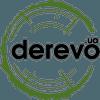 derevoua - Партнеры