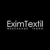 exim textil - Партнеры