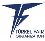 turkel eng logo - Партнеры