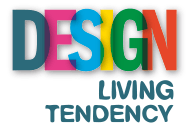 cropped logo 2019 2 - Everything you need to know about Design Textile Forum