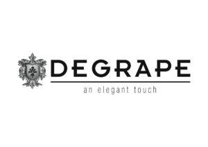 degrape 300x212 - Degrape, a new for Ukraine textile brand, at Design Living Tendency 2019