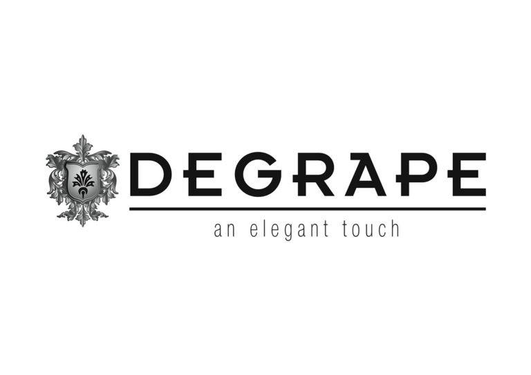 degrape 768x543 - Новый для Украины текстильный бренд Degrape на Design. Living Tendency 2019