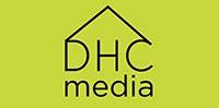 dhc - Партнеры
