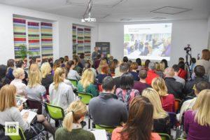 eds2 300x200 - Европейская Школа Дизайна приглашает на EDS OPEN DAYS!