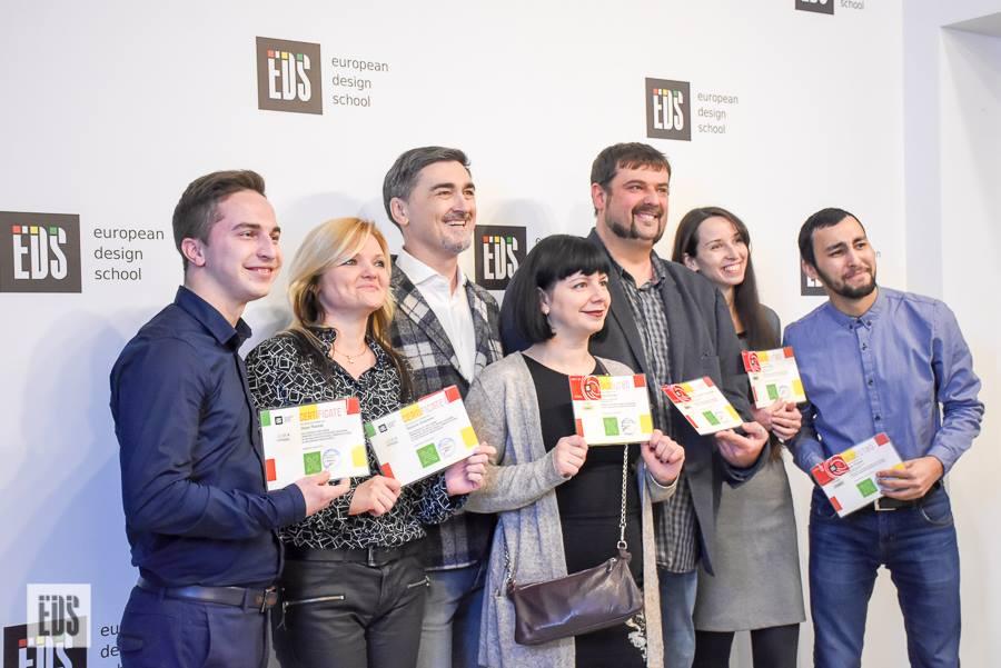 eds4 - Європейська Школа Дизайну запрошує на EDS OPEN DAYS!
