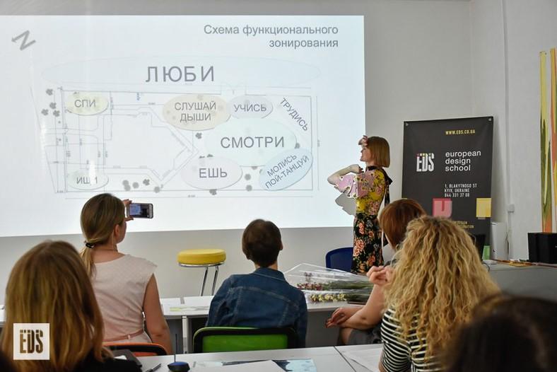 eds5 - Європейська Школа Дизайну запрошує на EDS OPEN DAYS!