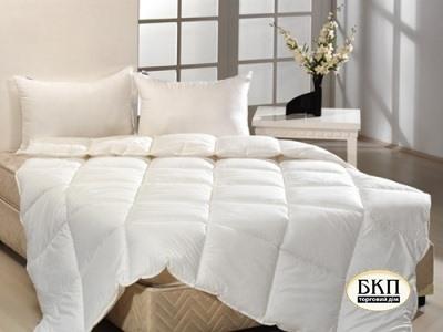 """bkp 2 - Тканини для постільної білизни та домашній текстиль торгового дому """"БКП"""" на DLT 2019"""