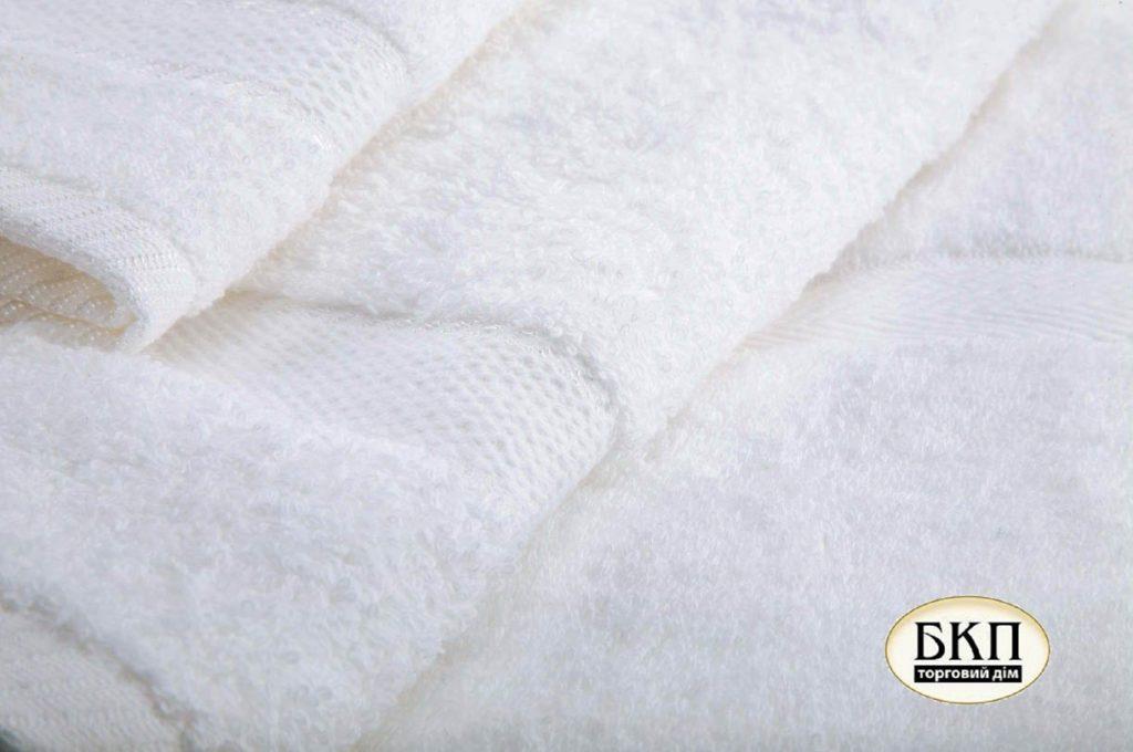 """bkp 4 1024x680 - Тканини для постільної білизни та домашній текстиль торгового дому """"БКП"""" на DLT 2019"""
