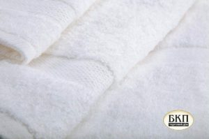 bkp 4 300x199 - Fabrics for bed linen and home textile for BKP trade house at DLT 2019