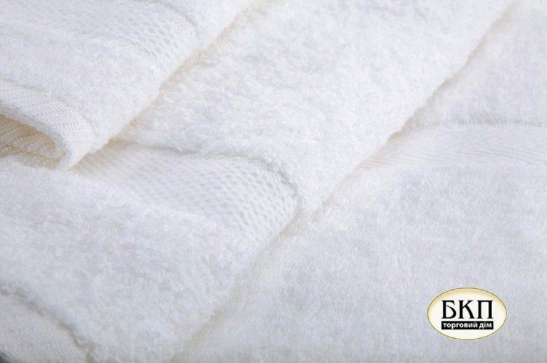 """bkp 4 768x510 - Тканини для постільної білизни та домашній текстиль торгового дому """"БКП"""" на DLT 2019"""