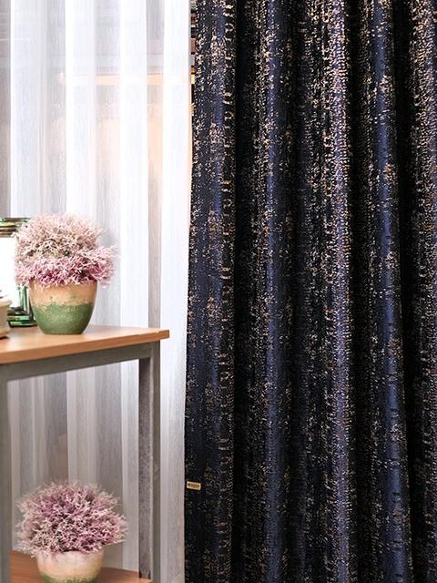 degrape 3 - Тканини для штор та меблів відомого на ринку Європи текстильного бренду - Degrape