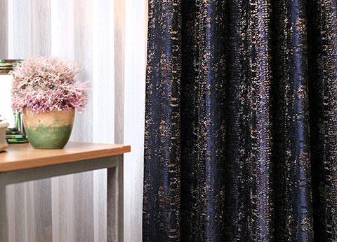 degrape 33 - Тканини для штор та меблів відомого на ринку Європи текстильного бренду - Degrape