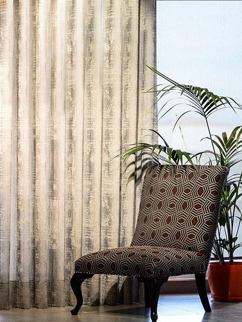 degrape 4 - Тканини для штор та меблів відомого на ринку Європи текстильного бренду - Degrape