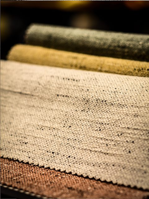 degrape 5 - Тканини для штор та меблів відомого на ринку Європи текстильного бренду - Degrape