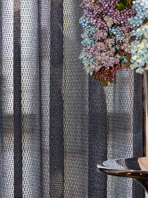 degrape 6 - Тканини для штор та меблів відомого на ринку Європи текстильного бренду - Degrape