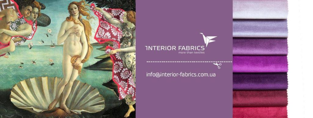 interior fabrics 1024x388 - Interior Fabrics textile at Design Living Tendency 2019