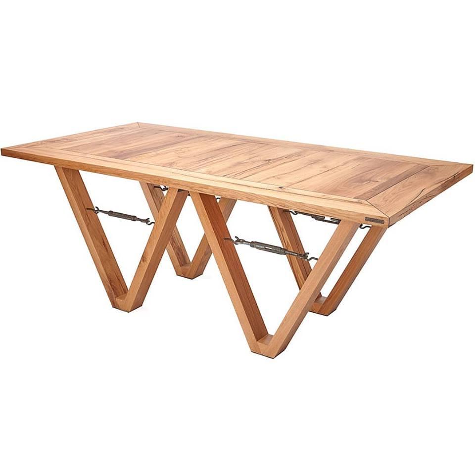 solovero 1 - Унікальні вироби з вінтажної деревини, бетону, скла та металу від Solovero