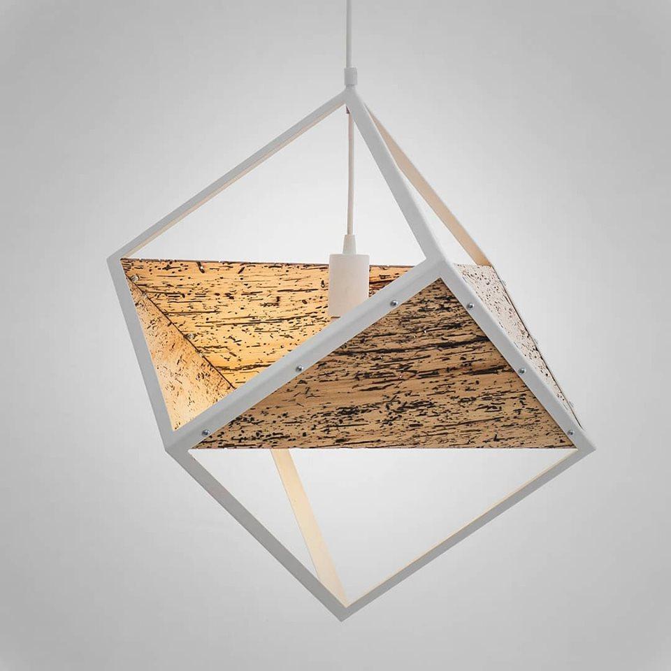 solovero 6 - Унікальні вироби з вінтажної деревини, бетону, скла та металу від Solovero