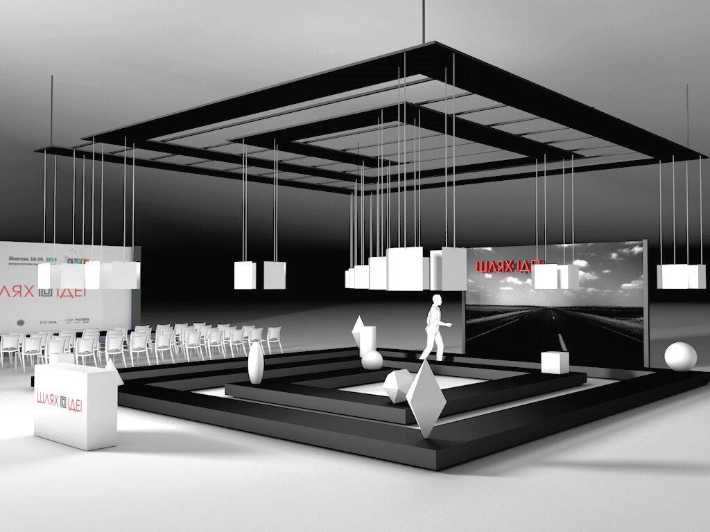 theatre 1 1024x768 - Театра Дизайну 2019 - виставка сучасного українського предметного дизайну