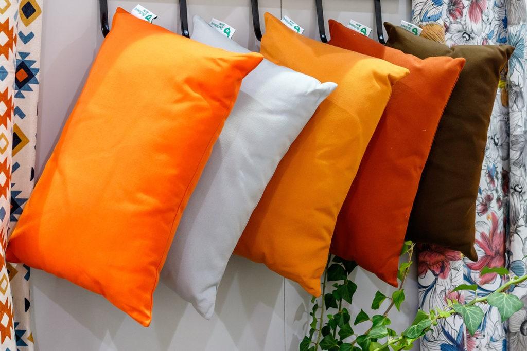 trend zone 2 1024x683 - Textile Trend Zone