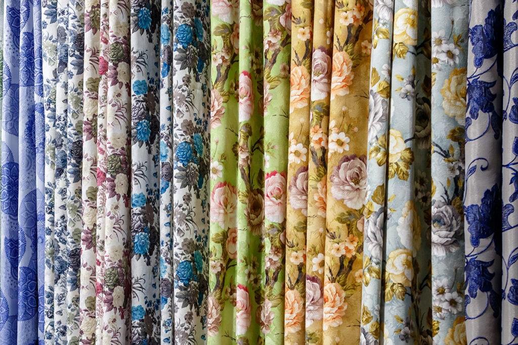 trend zone 4 1024x683 - Textile Trend Zone