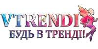 vtrendi - Партнеры