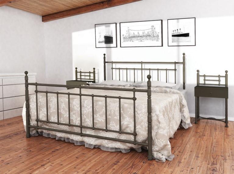 dao san 768x570 - Путеводитель по мебельной экспозиции Design Living Tendency