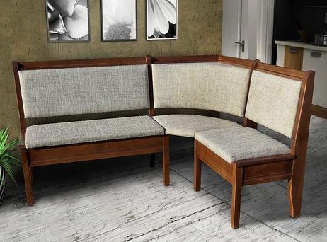 dao san1 - Путеводитель по мебельной экспозиции Design Living Tendency