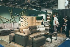 gid 300x200 - Путеводитель по мебельной экспозиции Design Living Tendency