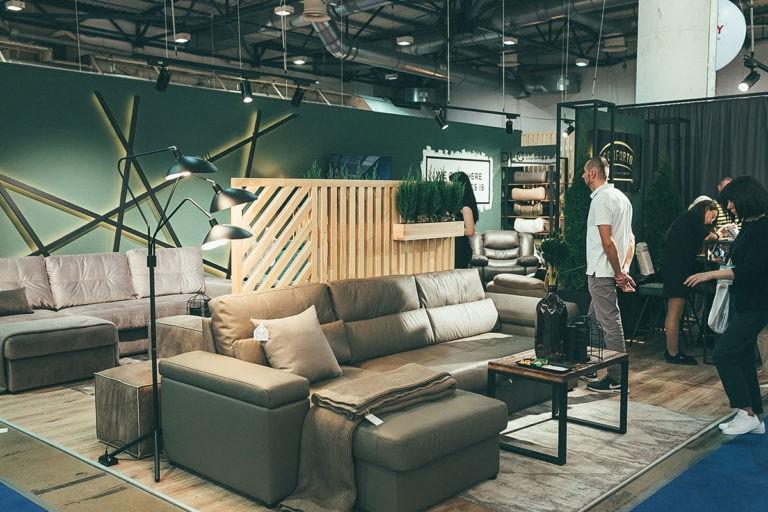 gid 768x512 - Путівник по меблевій експозиції Design Living Tendency