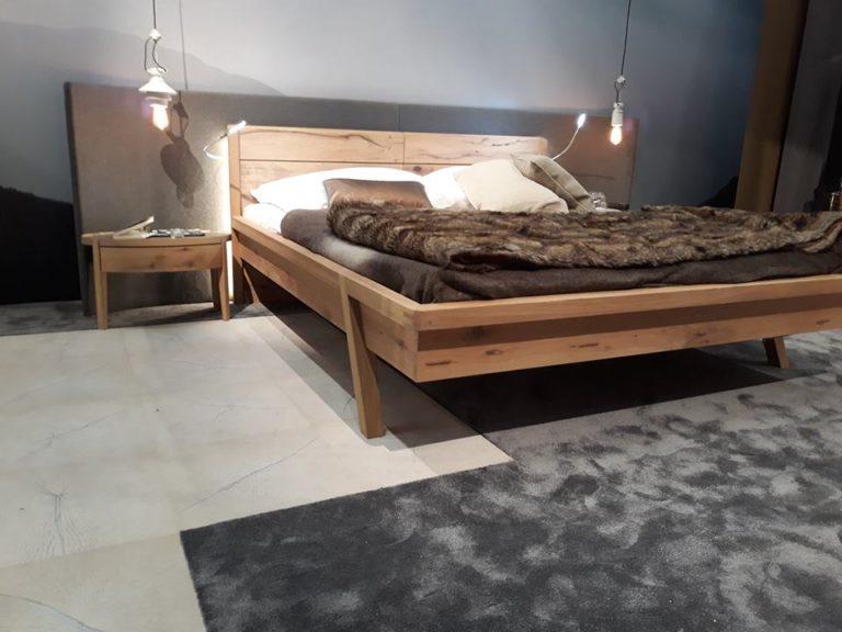 iuvud1 768x576 - Путеводитель по мебельной экспозиции Design Living Tendency