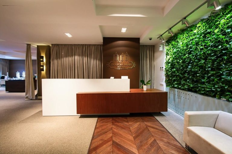 komfort zon2 768x512 - Путеводитель по мебельной экспозиции Design Living Tendency