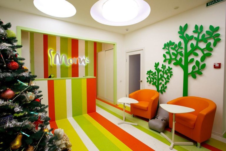 komfort zon3 768x512 - Путеводитель по мебельной экспозиции Design Living Tendency