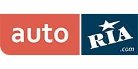 logo auto - Партнеры