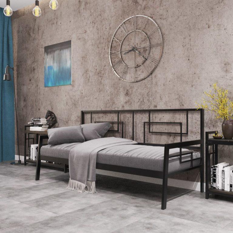 metall dyzajn2 768x768 - Путеводитель по мебельной экспозиции Design Living Tendency