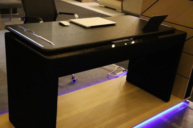 modul pro1 768x510 - Путеводитель по мебельной экспозиции Design Living Tendency