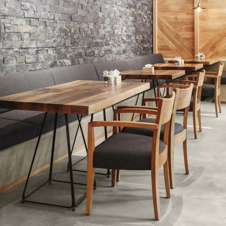 sandalechy 768x768 - Путеводитель по мебельной экспозиции Design Living Tendency