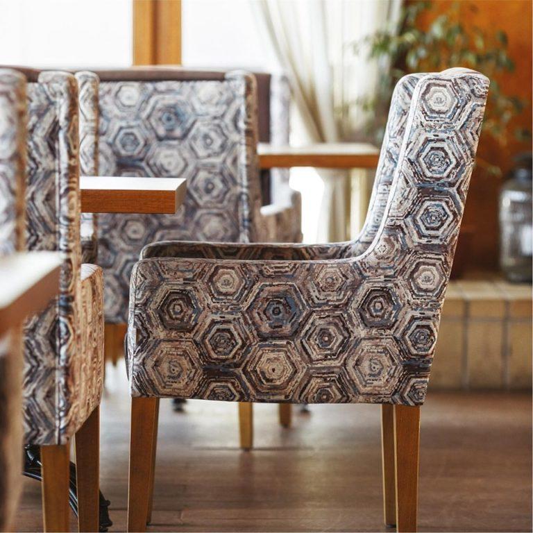 sandalechy2 768x768 - Путеводитель по мебельной экспозиции Design Living Tendency
