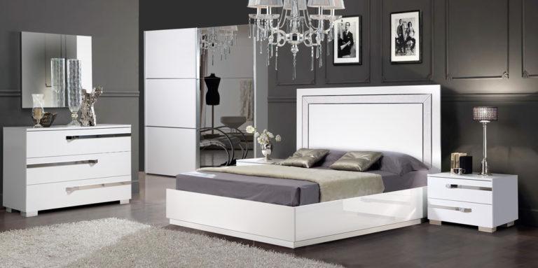 slonym mebel 768x383 - Путеводитель по мебельной экспозиции Design Living Tendency