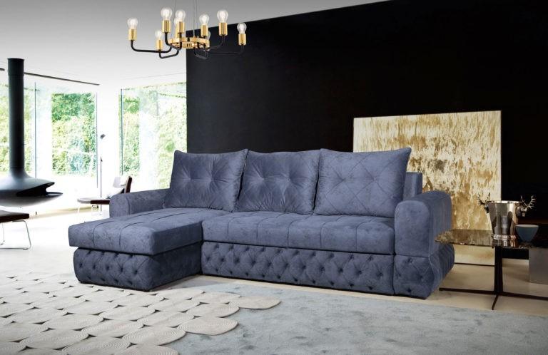 slonym mebel2 768x498 - Путеводитель по мебельной экспозиции Design Living Tendency