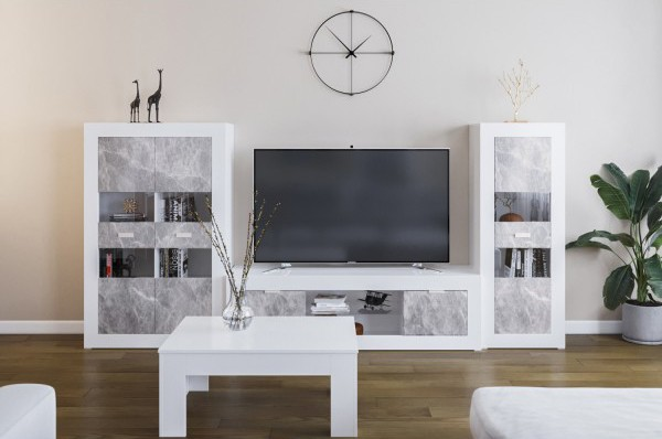 svit mebliv1 - Путеводитель по мебельной экспозиции Design Living Tendency