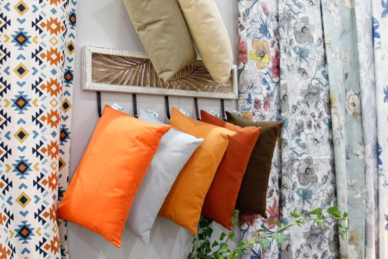textile vse 768x512 - Все, що потрібно знати учасникам Текстильного форуму Design Textile Forum