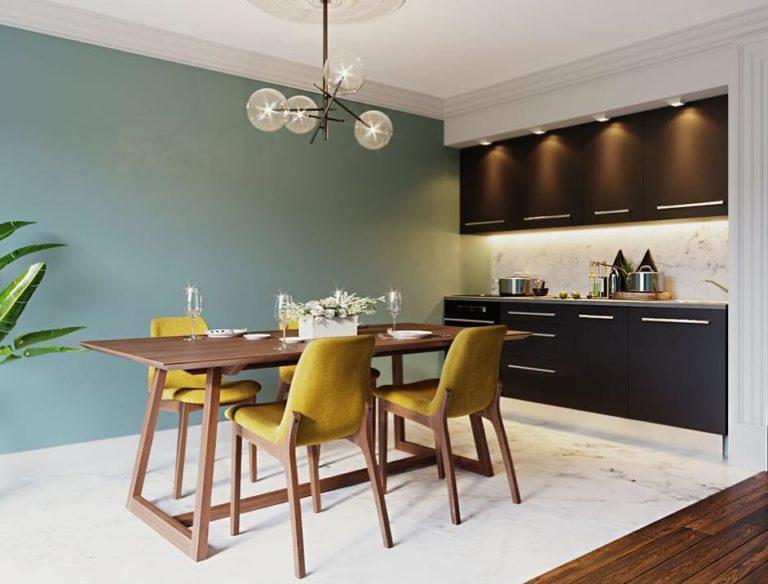tyvoly 768x584 - Путеводитель по мебельной экспозиции Design Living Tendency