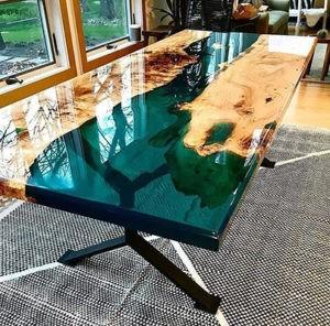 vorkvud 300x296 - Путеводитель по мебельной экспозиции Design Living Tendency