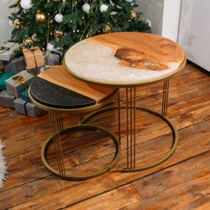 voruvud2 300x300 - Путеводитель по мебельной экспозиции Design Living Tendency