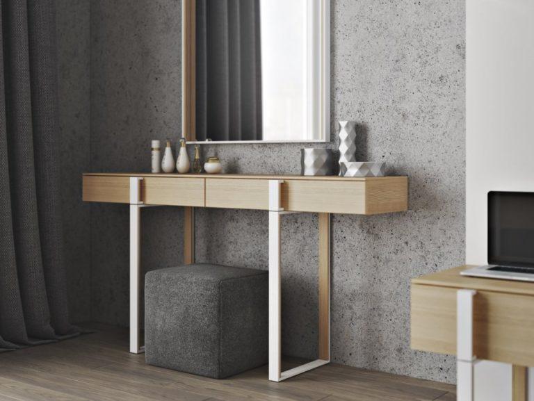 zehen2 768x577 - Путеводитель по мебельной экспозиции Design Living Tendency