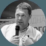 Aleksandr Lukianchenko - Підбито підсумки виставки інтер'єрних трендів і тенденцій Design Living Tendency 2019