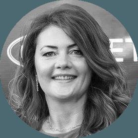 Alyna Kyshenets - Підбито підсумки виставки інтер'єрних трендів і тенденцій Design Living Tendency 2019