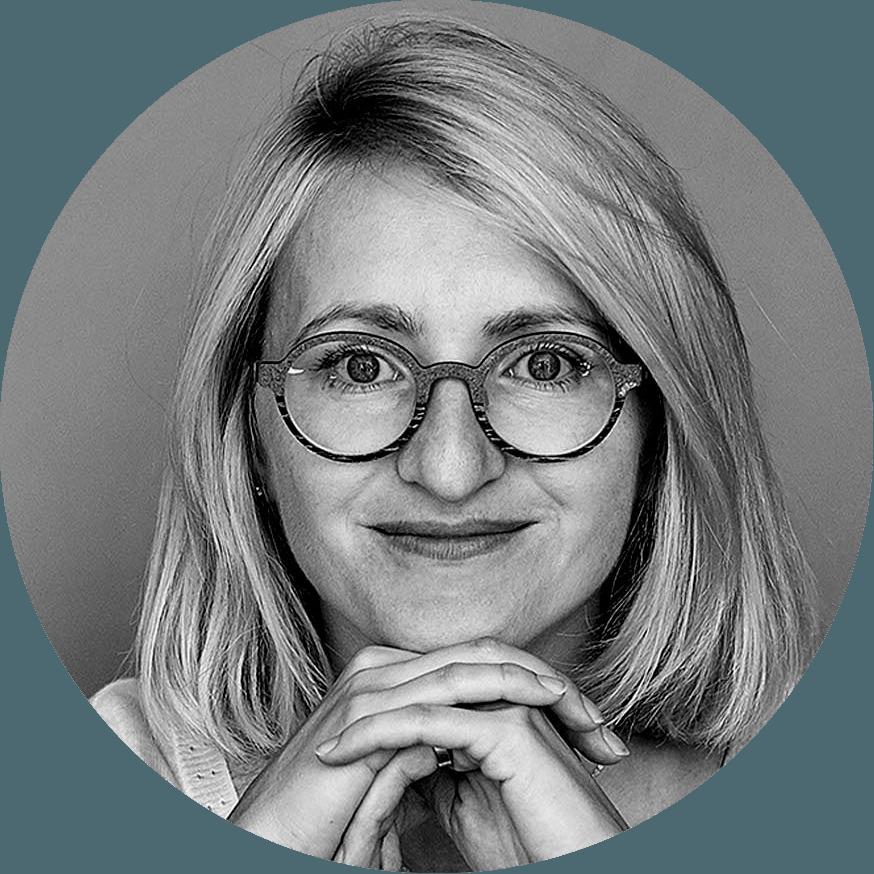 Anna Manako - Підбито підсумки виставки інтер'єрних трендів і тенденцій Design Living Tendency 2019